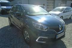 Renault Captur 1,2 TCe 120 Zen EDC