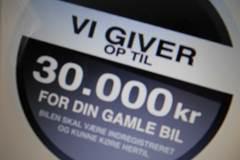 Volvo S40 1,6 D Momentum