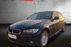 BMW 325i 3,0