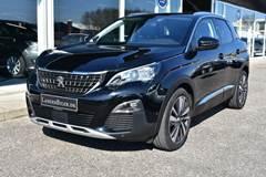Peugeot 3008 1,5 BlueHDi 130 Allure