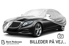 Mercedes B180 1,6 BlueEfficiency  6g Aut.