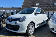 Renault Twingo 1,0