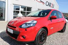 Renault Clio III 1,2 16V Authentique