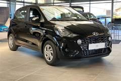 Hyundai i10 1,0 Essential  5d