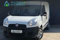 Fiat Doblò Cargo 1,3 MJT Basic L1