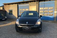 Renault Grand Scenic III 1,5 dCi 110 Authentique 7prs