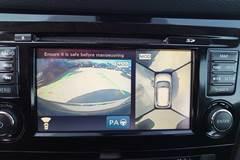Nissan X-Trail 1,6 dCi 130 Tekna X-tr.