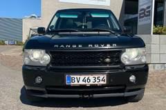 Land Rover Range Rover 3,6 TDV8 Vogue aut.
