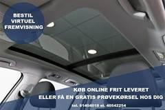 VW Golf VII 1,4 TSi 125 Allstar Variant DSG BM