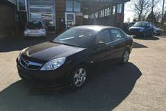 Opel Vectra 2,2 Direct Limited