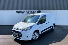 Ford Transit Connect 1,6 210 L2  TDCi Trend  Van