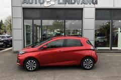 Renault Zoe EL Intens  5d Aut.