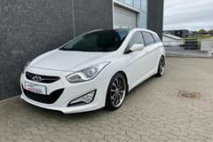 Hyundai i40 2,0 GDi Premium CW