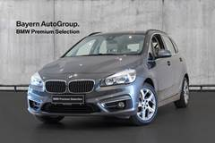 BMW 225xe 1,5 Active Tourer aut.