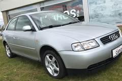 Audi A3 1,8  3d