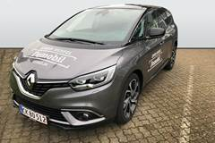 Renault Grand Scenic IV 1,7 dCi 120 Bose EDC