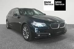 BMW 530d 3,0 Touring