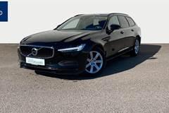 Volvo V90 2,0 D4 Momentum  Stc 6g