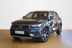 Volvo XC40 2,0 D3 150 Inscription aut.