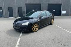 Ford Focus 2,5 ST