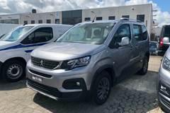 Peugeot Rifter 1,5 BlueHDi 100 L1 Allure Van