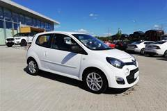 Renault Twingo 1,2 16V Authentique  3d