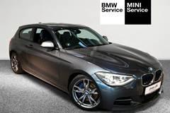 BMW M135i 3,0