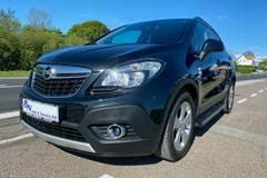 Opel Mokka 1,6 Enjoy
