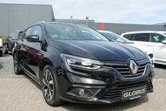 Renault Megane IV 1,5 dCi 115 Bose ST EDC
