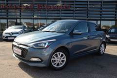 Hyundai i20 EM-Edition
