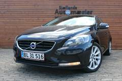 Volvo V40 1,6 D2 115 Kinetic aut.