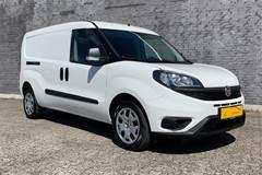 Fiat Doblò 1,3 L2  MJT Professional  Van