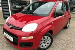 Fiat Panda 0,9 TwinAir 60 Popstar