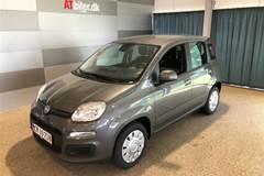 Fiat Panda 1,2 Lounge Start & Stop  5d