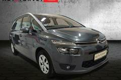 Citroën Grand C4 Picasso 1,6 e-HDi 115 Seduction ETG6