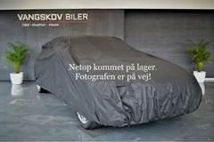 Opel Astra 1,4 T 140 Sport ST aut.