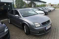 Opel Vectra 1,8 16V Comfort