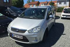 Ford C-MAX 1,6 Trend