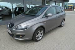 Seat Altea XL 2,0 TDi 170 Stylance