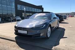 Tesla Model S 100D  EL AWD  5d Aut.