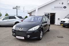 Peugeot 307 1,6 Collection stc.