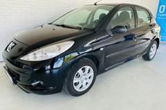 Peugeot 206+ 1,4 HDi 70 Comfort