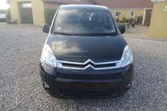 Citroën Berlingo 1,6 Person bil