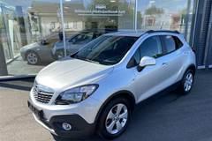 Opel Mokka 1,4 Turbo Enjoy 140HK 5d 6g Aut.