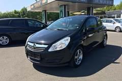 Opel Corsa 1,0 12V Essentia