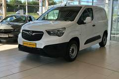 Opel Combo 1,5 D 102 Enjoy L1V1