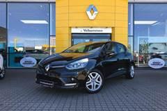 Renault Clio 0,9 Energy TCe GO!  5d