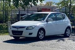 Hyundai i30 1,6 CRDi 90 Comfort CW