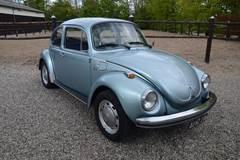 VW 1303 1,6