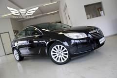 Opel Insignia 1,8 Essentia